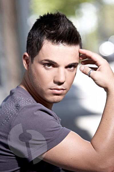 Anthony callea galleries 8