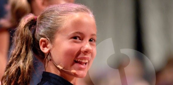 australian-girls-choir Image