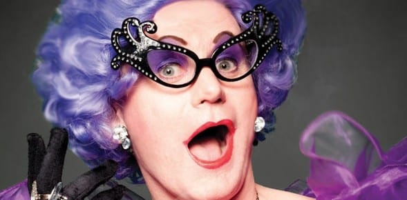 dame-edna-average Image