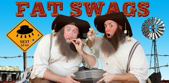 fat-swags Image
