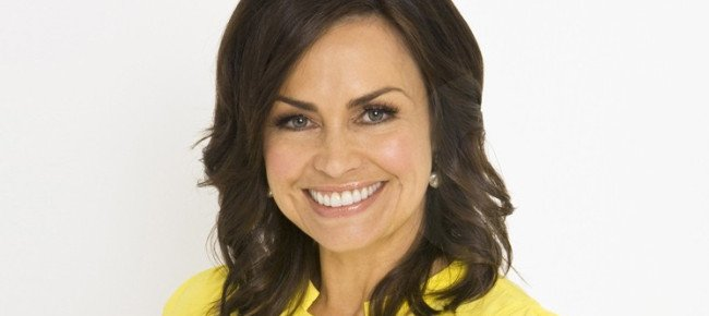 lisa-wilkinson Image