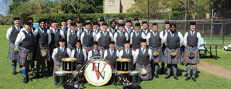 pipers-of-distinction Image