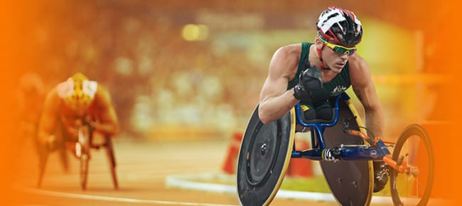 kurt-fearnley Image