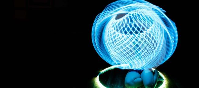 hula-illumination Image