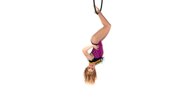 champagne-aerialists Image