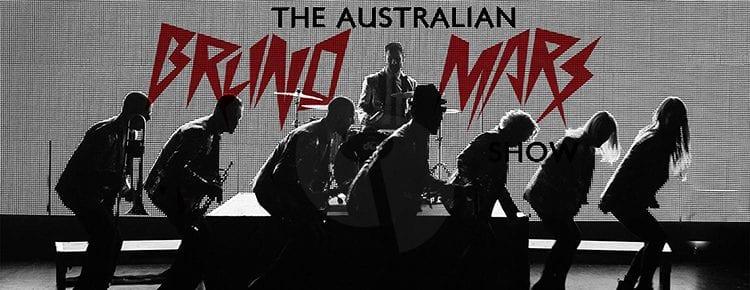 australian-bruno-mars-show Image