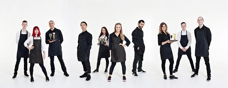 flashmob-dancers Image