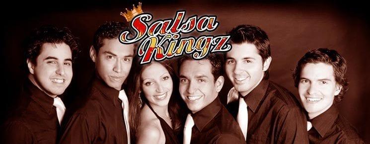 salsa-kingz Image