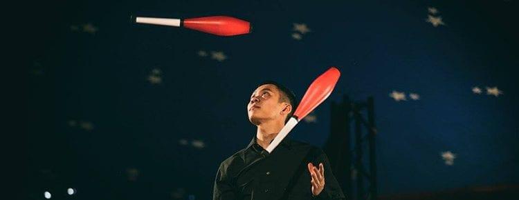 kenny-cheung-juggler Image