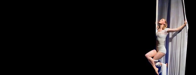 hannah-aerialist Image