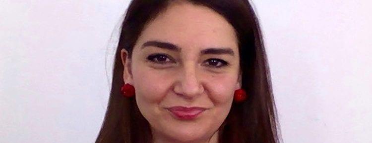 sophie-zadeh Image