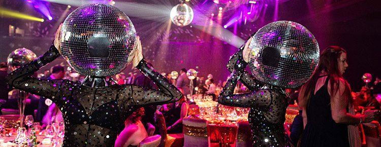 disco-fever Image